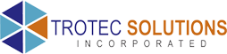 Logo of TrotecSolutions - Service and repair of Cryogenic pumps
